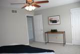 5607 Taylor Mill Road - Photo 15