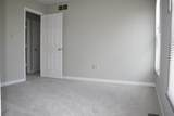 5607 Taylor Mill Road - Photo 19