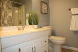 5607 Taylor Mill Road - Photo 26