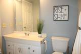 5607 Taylor Mill Road - Photo 27