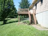 5607 Taylor Mill Road - Photo 35