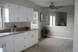 5607 Taylor Mill Road - Photo 8