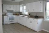5607 Taylor Mill Road - Photo 9