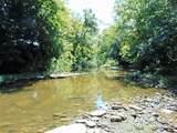 Brush Creek Rd - Photo 43