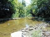 Brush Creek Rd - Photo 44