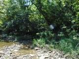Brush Creek Rd - Photo 45