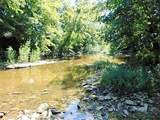 Brush Creek Rd - Photo 46