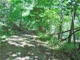 Brush Creek Rd - Photo 47