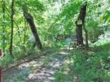 Brush Creek Rd - Photo 48
