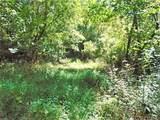 Brush Creek Rd - Photo 50