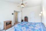 2490 Fountain Place - Photo 12