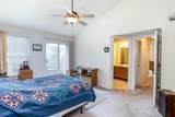 2490 Fountain Place - Photo 13