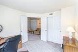 2490 Fountain Place - Photo 15