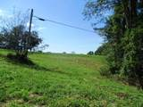 11790 Highway 10 - Photo 16