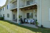 8006 Putters Point - Photo 16