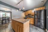 605 Tower View Drive - Photo 10