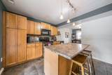 605 Tower View Drive - Photo 11