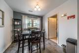 605 Tower View Drive - Photo 12