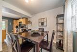 605 Tower View Drive - Photo 13