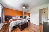 605 Tower View Drive - Photo 14