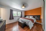605 Tower View Drive - Photo 15