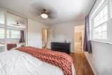 605 Tower View Drive - Photo 16