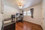 605 Tower View Drive - Photo 19
