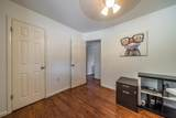 605 Tower View Drive - Photo 20