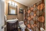 605 Tower View Drive - Photo 21