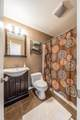 605 Tower View Drive - Photo 22