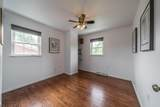 605 Tower View Drive - Photo 23