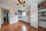 605 Tower View Drive - Photo 24