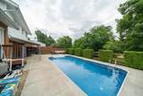 605 Tower View Drive - Photo 28