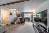 605 Tower View Drive - Photo 4