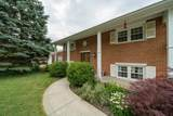 605 Tower View Drive - Photo 40