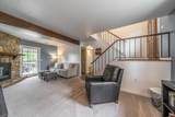 605 Tower View Drive - Photo 5