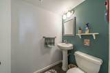 605 Tower View Drive - Photo 6