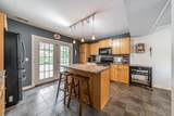 605 Tower View Drive - Photo 8