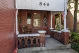 846 Monroe Street - Photo 2