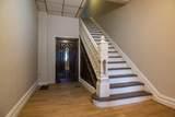 846 Monroe Street - Photo 4