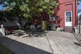 846 Monroe Street - Photo 40