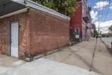 846 Monroe Street - Photo 43