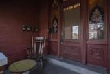 846 Monroe Street - Photo 44