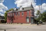 846 Monroe Street - Photo 47