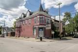 846 Monroe Street - Photo 48