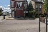 846 Monroe Street - Photo 49