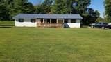 3710 Folsom Jonesville Road - Photo 1