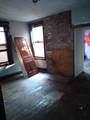 1703 Scott Street - Photo 2