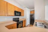7098 Putters Point - Photo 14