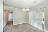 7098 Putters Point - Photo 15